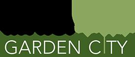 Hà Nội Garden City